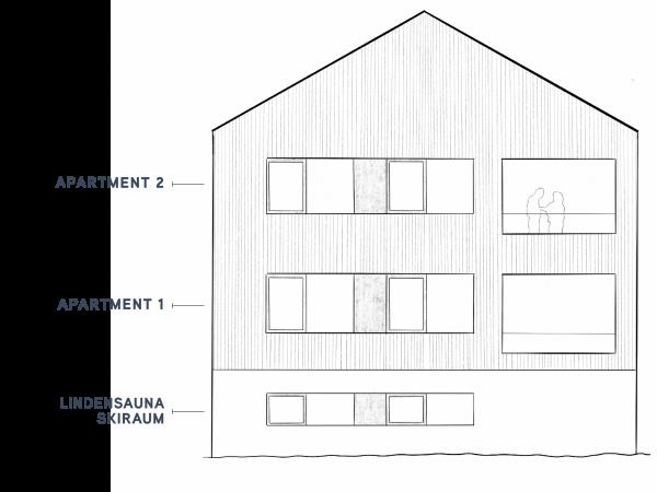 Apartments-Poldi_Einteilung